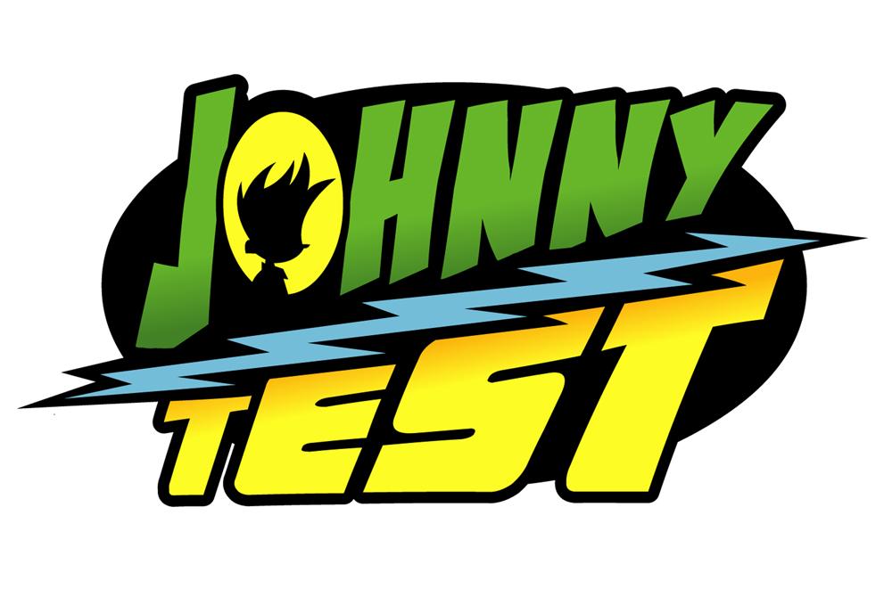 Johnny Test: A Bright Spot In A Dismal Era